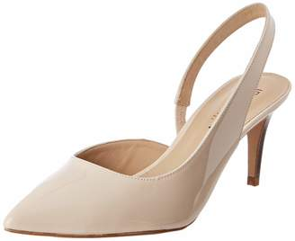 JB Martin Women's 3alana Wedding Shoes
