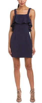 Rachel Zoe Weyford Sheath Dress