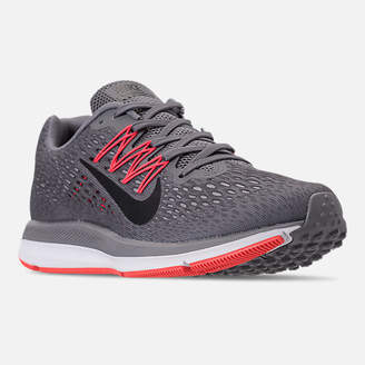 Nike Men's Winflo 5 Running Shoes