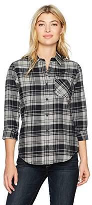 Pendleton Women's Frankie Flannel Shirt
