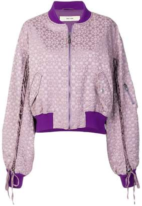 Damir Doma Jodie jacket