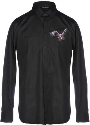 Neil Barrett Shirts - Item 38648067UK