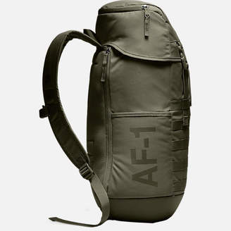 Nike Unisex Sportswear AF-1 Backpack