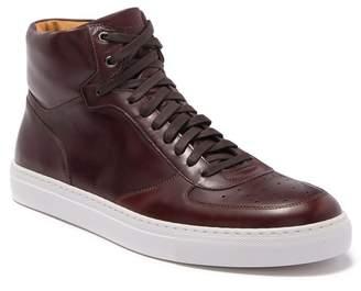 Magnanni Royal High Top Sneaker