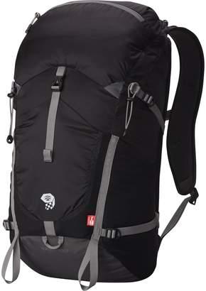 Mountain Hardwear Rainshadow OutDry 26L Backpack