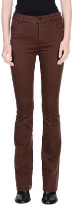 Alysi Denim pants - Item 13187571PC