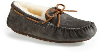 UGG Dakota Water Resistant Slipper