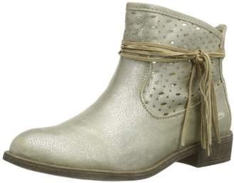 Dockers 340010-030003, Women's Boots
