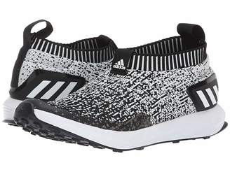 adidas Kids RapidaRun Laceless Knit (Big Kid)