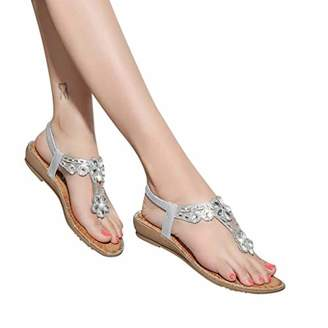 3f50df50b1b8e Ladies Silver Casual Shoes - ShopStyle Canada