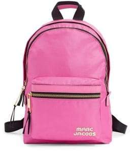 Marc Jacobs Tred Pack Medium Backpack