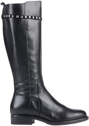 L'amour Boots - Item 11707563NS
