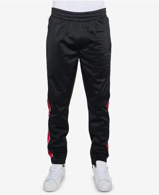 Sean John Men's Tricot Track Pants