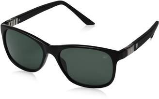 Tag Heuer Legend 9382 301 Square Sunglasses