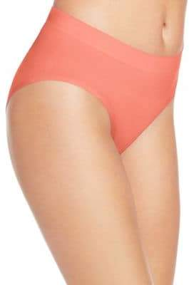Wacoal Skinsense High-Cut Briefs