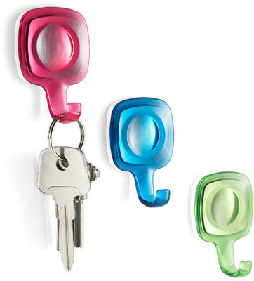 Miro Magnetic Hooks