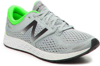 New Balance Fresh Foam Zante v3 Lightweight Running Shoe - Men's