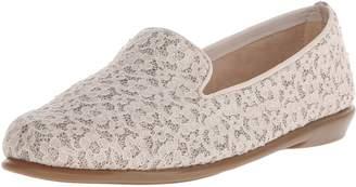Aerosoles Women's Betunia Slip-on Loafer