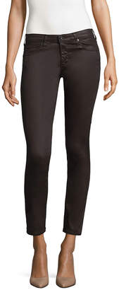 AG Jeans Adriano Goldschmied Skinny Pant