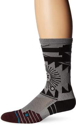 Stance Men's El Morro Crew Sock