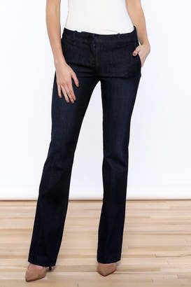 KUT from the Kloth Natalie Trouser Flare