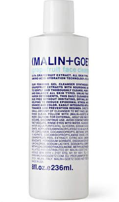 Malin+Goetz Malin + Goetz Malin Goetz - Grapefruit Face Cleanser, 236ml