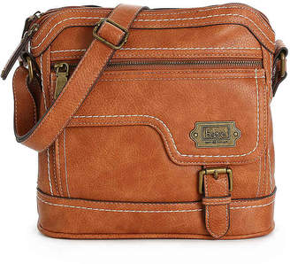 b.ø.c. Dakota Crossbody Bag - Women's