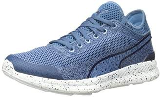 Puma Men's Ignite Sock Woven-m