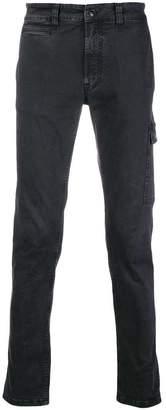 Department 5 slim-fit jeans