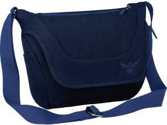 Osprey Packs Flapjill Micro 4L Shoulder Bag - Women's