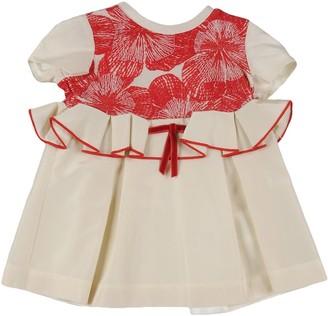 I Pinco Pallino I&s Cavalleri I PINCO PALLINO I & S CAVALLERI Dresses - Item 34872800WK
