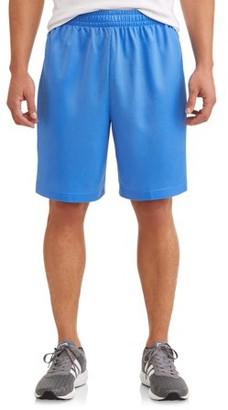 Athletic Works Men's Dazzle Short