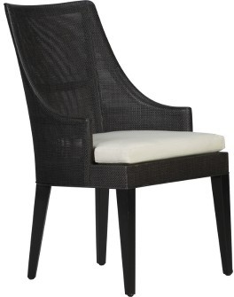 Calypso Arm Chair