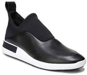 Via Spiga Mercer Slip-On Sneaker