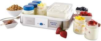 Oster Mykonos Greek Yogurt Maker CKSTYM1010