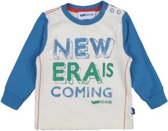 Gas Jeans T-shirts - Item 37921449