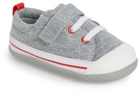 Infant Boy's See Kai Run Stevie Ii Sneaker $44.95 thestylecure.com