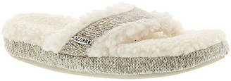 Acorn Acorn Thong Ragg (Women's) $39.95 thestylecure.com