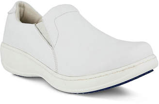 Spring Step PROFESSIONALS Professional Woolin Slip-On Shoes