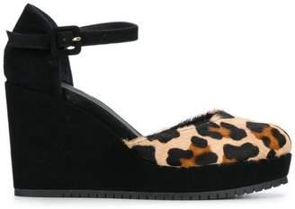 Castaner Coraima sandals
