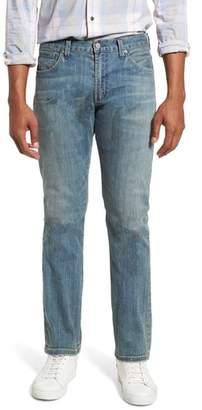 Citizens of Humanity (シチズンズ オブ ヒューマニティー) - Citizens of Humanity Gage Slim Straight Leg Jeans