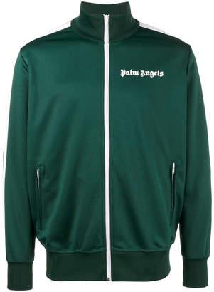 Palm Angels Classic トラックジャケット