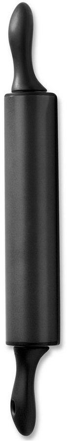 OXO Good Grips Rolling Pin