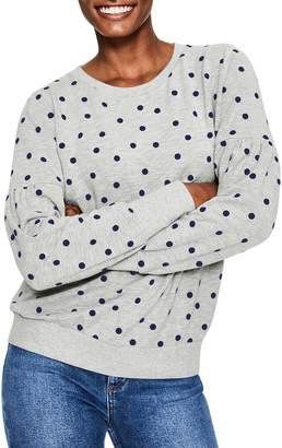 Boden Renee Sweatshirt