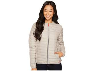 Hunter Midlayer Jacket Women's Coat