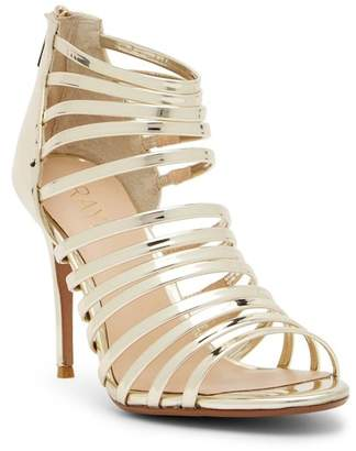 Raye Brielle Strappy Dress Sandal