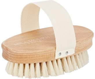 Mila Louise Moursi Women's Body Brush