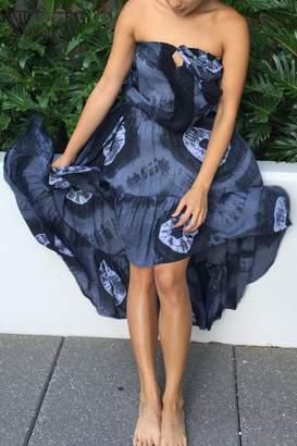 Khush Clothing Dress Samba