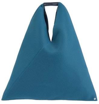 MM6 MAISON MARGIELA Handbag