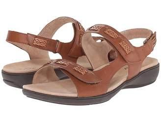 Trotters Kip Women's Sandals